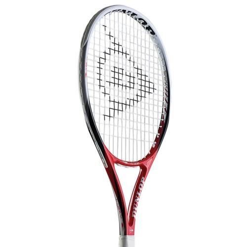 Dunlop Blaze Elite (hediyeli) Tenis Raketi