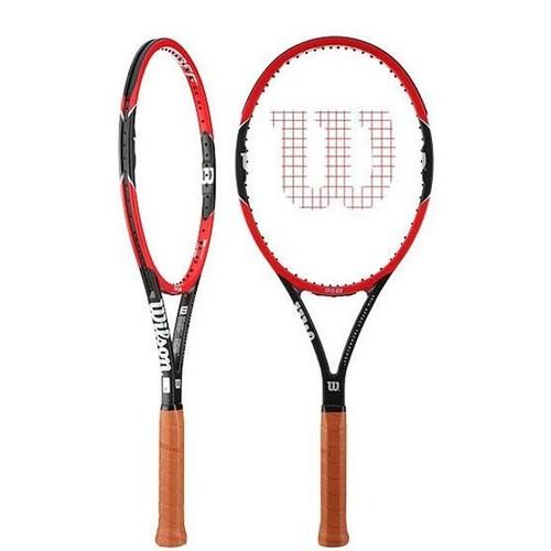 Wilson Pro Staff 95 S Tenis Raketi
