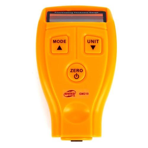 BENETECH GM210 Oto Boya Kaplama Kalınlık Ölçer