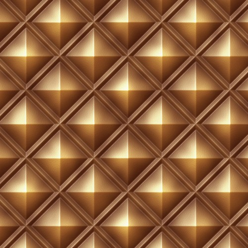 Mot 3 Boyutlu Duvar Kağıdı 10-001803