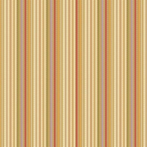 Mot Çizgili Duvar Kağıdı 10-004002