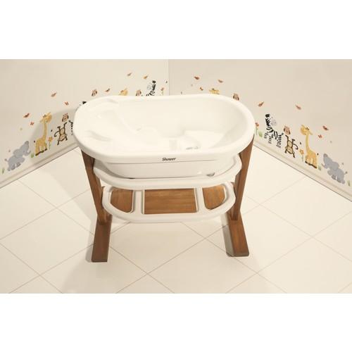 Shower Baby Shower SW-5000