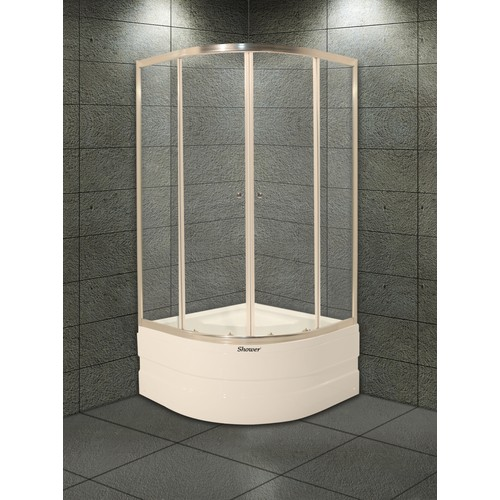 Shower Pure 2015 / 1-4