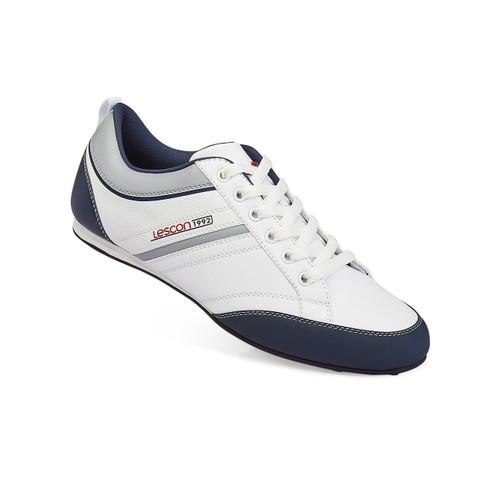 Lescon L-3593 Lifestyle Spor Ayakkabı