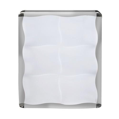Vitale Led Panel
