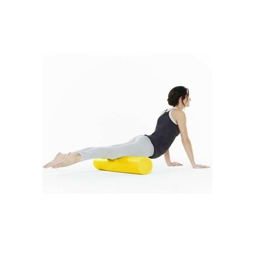 Foam Roller Pilates ve Yoga Silindir