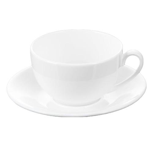 Wilmax Çay Fincanı 250 Ml.