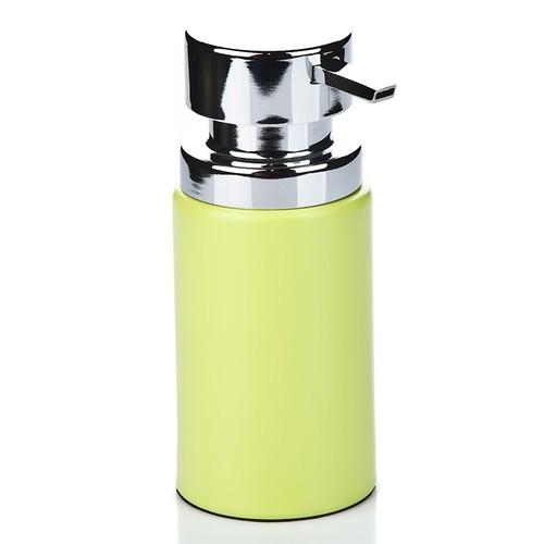Primanova Bora Sıvısabunluk Yeşil D-13155
