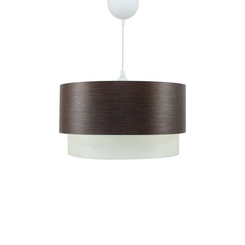 Fosforix Wood Alpi Sarkıt - 40 cm