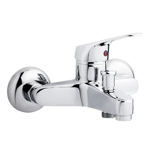 Mena Ürgüp Banyo Bataryası 40 lık