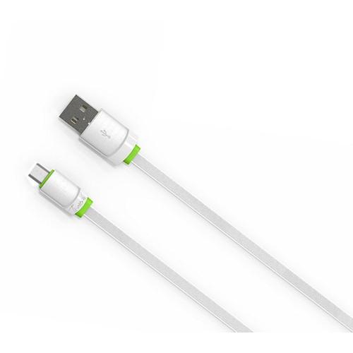 Ti-mesh Mikro USB Şarj/Data Kablosu / LS06