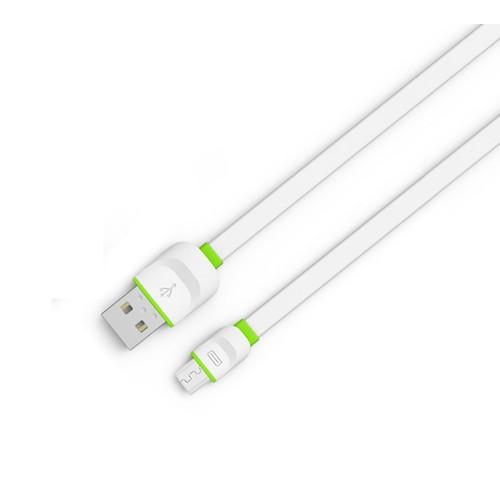 Ti-mesh Mikro USB Şarj/Data Kablosu / LS13