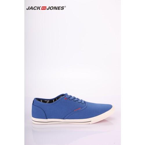 Jack Jones Erkek Ayakkabı 12103542