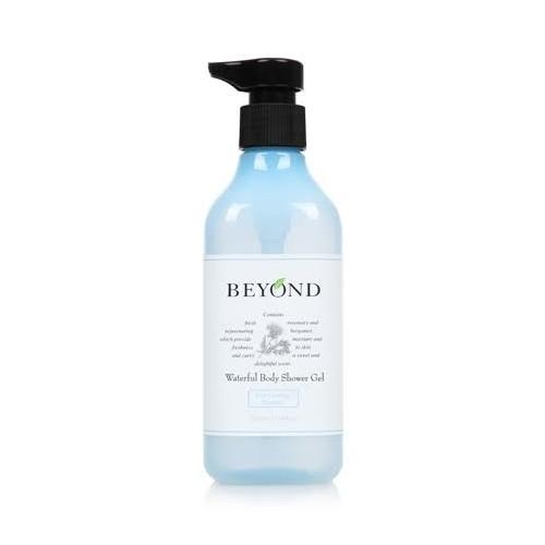 Beyond Waterful Body Shower Gel