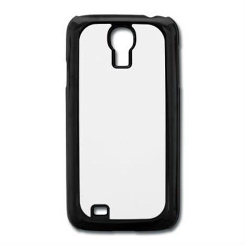 BuldumBuldum Kendin Tasarla - Samsung Galaxy S4 Kılıfları - Beyaz