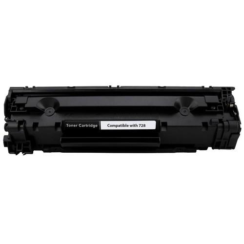 Calligraph Canon i sensys MF4750 Toner Muadil Yazıcı Kartuş