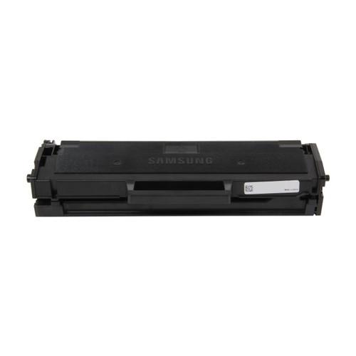 Calligraph Samsung xpress sl-M2070f Toner Muadil Yazıcı Kartuş
