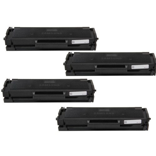 Calligraph Samsung LaserJet ML 1685W Toner 4 lü Ekonomik Paket Muadil Yazıcı Kartuş