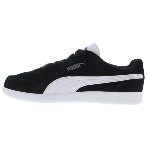 Puma Ayakkabı 35674116
