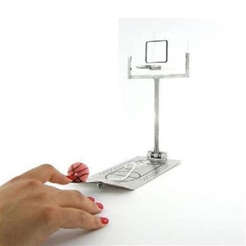 BuldumBuldum Desktop Basketball Game - Masa Üstü Basketbol Oyunu