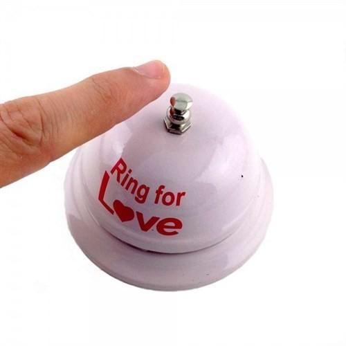 BuldumBuldum Ring For Love - Aşk Zili