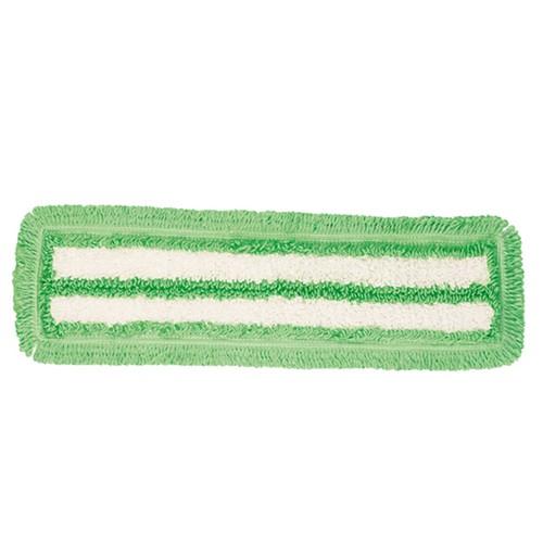 Titiz Nemli Mop 60 cm Mikrofiber