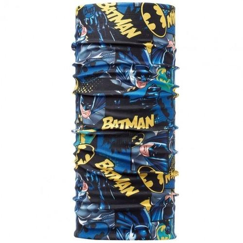 Buff Original Superheroes Gothamcity Jr