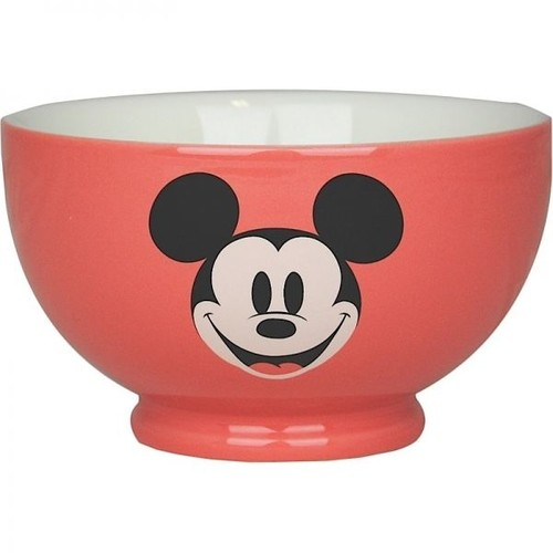 Half Moon Bay Disney Mickey Mouse Pembe Kase