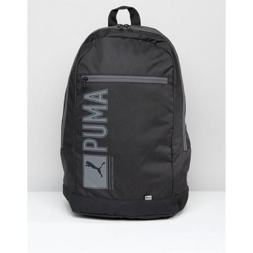 Puma Pioneer Backpack Unisex Sırt Çantası 7339111