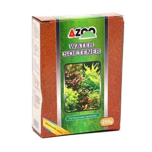 Azoo Water Softener Su Yumuşatıcı Filtre Malzemesi 250 gr