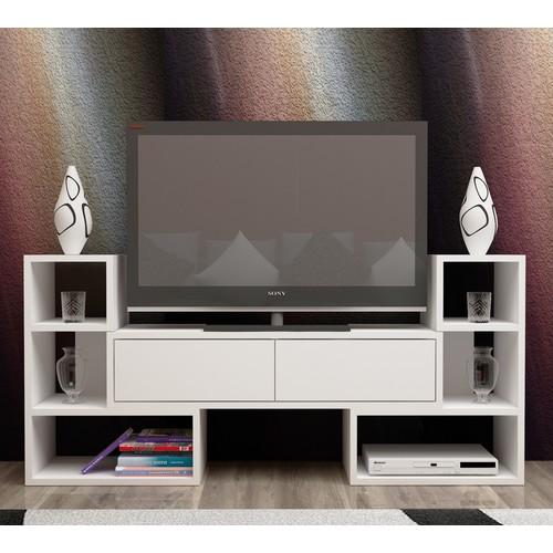 Decorotika Sharp Tv Ünitesi