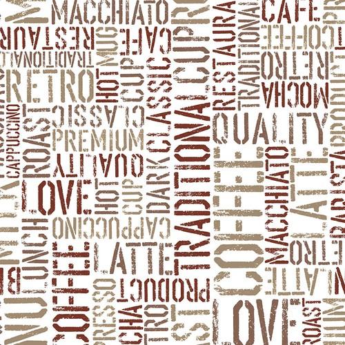 Mot Mutfak Duvar Kağıdı 10 018001