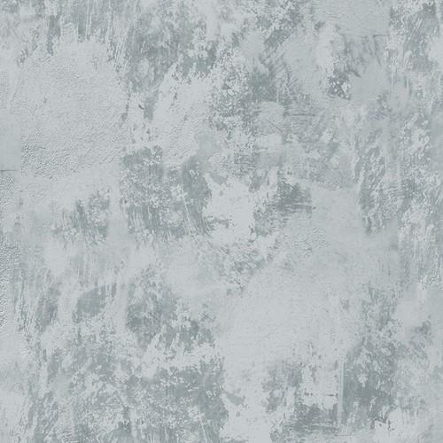 Mot Eskitilmiş Yüzey Görünümlü Duvar Kağıdı 10 019805
