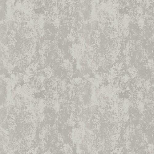 Mot Eskitilmiş Yüzey Görünümlü Duvar Kağıdı 10 019602