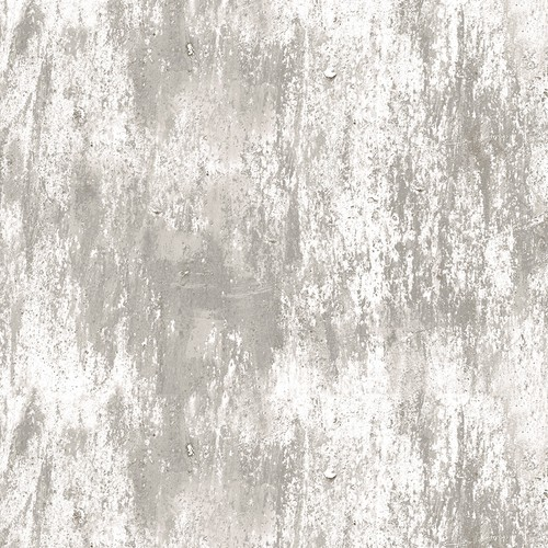 Mot Eskitilmiş Yüzey Görünümlü Duvar Kağıdı 10 020003