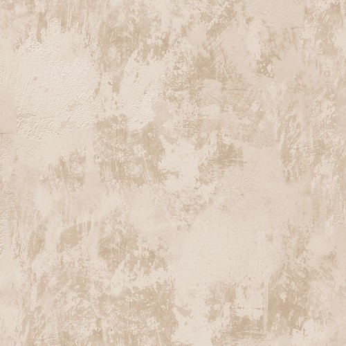 Mot Eskitilmiş Yüzey Görünümlü Duvar Kağıdı 10 019803