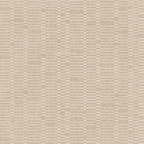 Bien Wallcoverings Duvar Kağıdı 8770