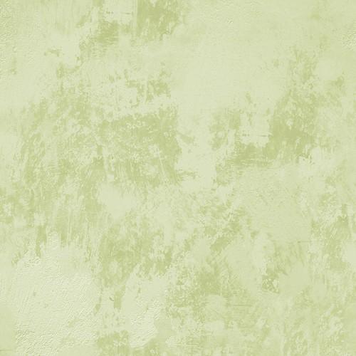 Mot Mutfak Duvar Kağıdı 10 016101
