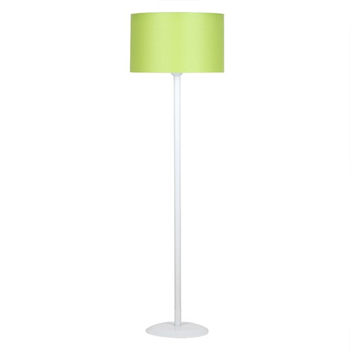 Lumexx Mercan Lambader Skala Yeşil