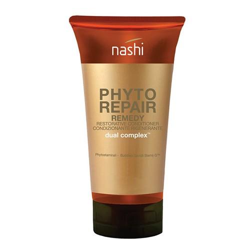 Landoll Nashi Phyto Repair Remedy Sülfatsiz Onarim Kremi 150ml