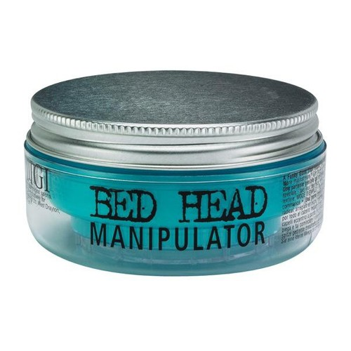 Tigi Bed Head Manipulator - Doku Veren Krem