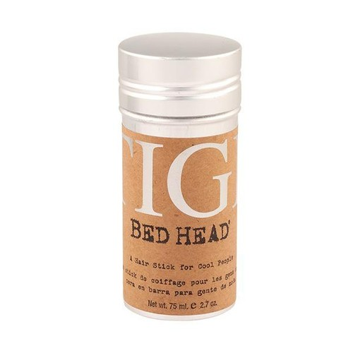 Tigi Bed Head Stick Wax 75ml