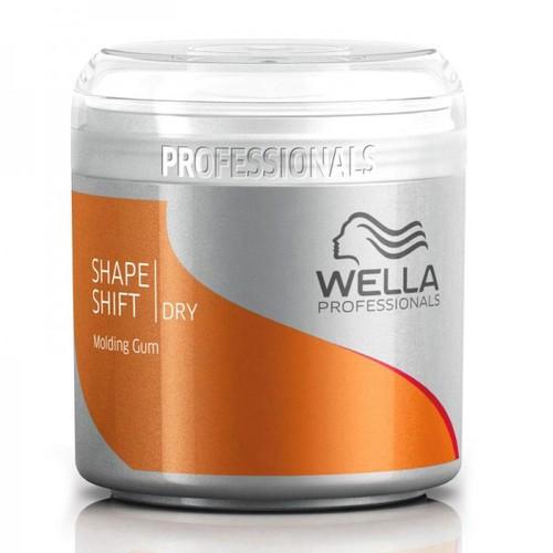 Wella Shape Shift-Esnek Şekillendirici 150ml