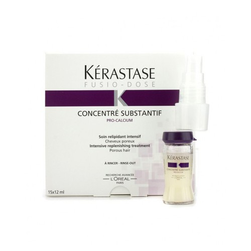 Kerastase Fusio Dose Concentre Substantif 15 X 12 ml