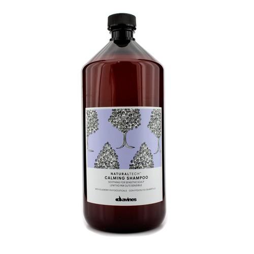 Davines Calming Hassas Baş Derisi Yatiştirici Şampuan 1000ml