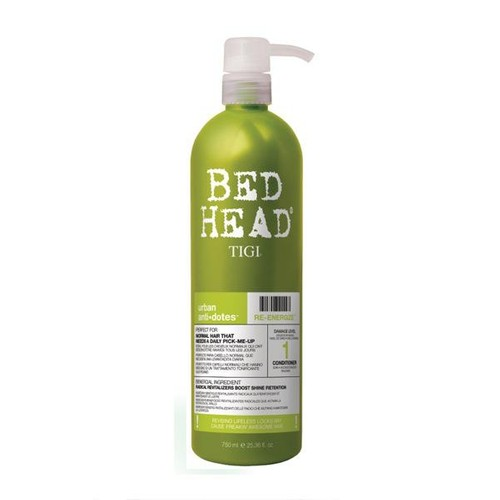 Tigi Bed Head Urban Antidotes Re-Energize Saç Kremi 750ml
