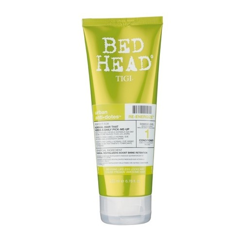 Tigi Bed Head Urban Antidotes Re-Energize Saç Kremi 200ml