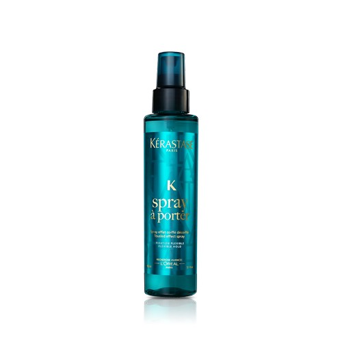 Kerastase Spray À Porter Deniz Tuzu Spreyi 150ml