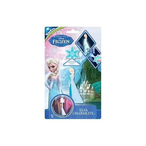 Elsa Işıldak
