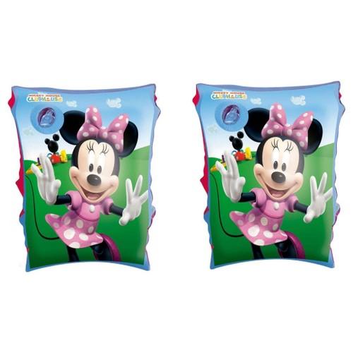 Minnie Mouse Kolluk